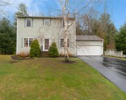 242 Orchard Woods DR, North Kingstown image