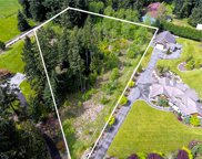 16800 45th Dr SE, Bothell image