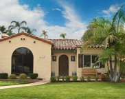 4371 Talmadge Drive, Normal Heights image