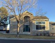 7400 W Grant Ranch Boulevard Unit 26, Littleton image