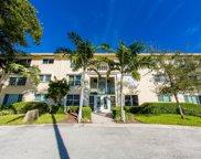 2829 Ne 30th St Unit #202, Fort Lauderdale image