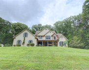 162 Hardt Hill, District Township image
