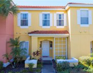 8587 Bay Lilly Loop, Kissimmee image