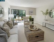 3298 Rossmoor Pkwy Unit 6, Walnut Creek image