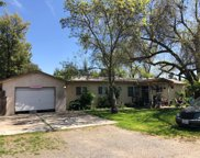 8228  Holly Drive, Citrus Heights image