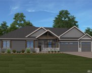 0 Green Mountain Rd Unit Lot 2, Woodland image