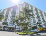 19370 Collins Ave Unit #825, Sunny Isles Beach image