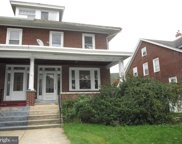1529 N 12th St, Reading image