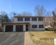 12 Gloucester Court, Mount Holly image