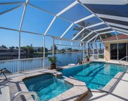 2814 SW 30th ST, Cape Coral image