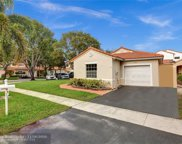 17945 SW 10th Ct, Pembroke Pines image