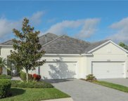 1810 Lake George Cove, Bradenton image
