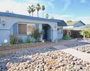 1742 Rees Rd, San Marcos image
