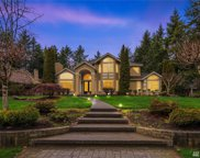 11618 Sorrel Run  NW, Gig Harbor image