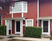 108 N Mount Vernon Avenue, Prescott image