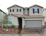 2325  Castle Pines Way, Roseville image