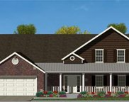 139 Timber Wolf /CONGRESSIONAL, Festus image