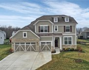 16273 Red Clover  Lane, Noblesville image