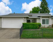 8221  Greenland Court, Citrus Heights image
