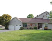 5899 Lakeview  Court, Mooresville image