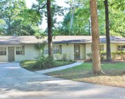 3801 Nw 9Th Place, Gainesville image