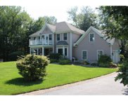 3 Checkerberry Lane, Concord image