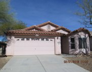 5574 W Peaceful Dove, Marana image