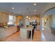 20885 123rd Avenue, Rogers image