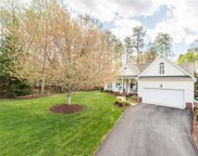 8854 Torrey Pines Drive, Chesterfield image