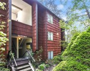 2300 NE 89th St Unit 2308, Seattle image