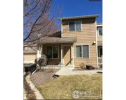500 Lashley St Unit 3, Longmont image
