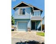 925 S RIVER  ST Unit #1, Newberg image