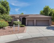 620 W Oriole Way, Chandler image