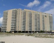 921 Park Unit #1503, Ocean City image