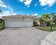 11520 SW Rossano Lane, Port Saint Lucie image