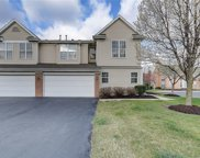 9518 Brightwell  Drive, Indianapolis image
