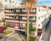932 S Westmoreland Ave, Los Angeles image