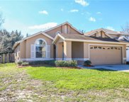 7510 Redwood Country Road, Orlando image