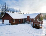 340 Apple Drive, Steamboat Springs image