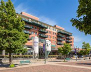 1735 19th Street Unit 3C, Denver image