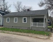2940 New Jersey  Street, Indianapolis image