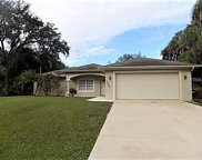 4818 Laramie Circle, North Port image