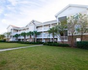 6203 Catalina Drive Unit 1225, North Myrtle Beach image