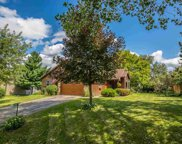 3404 Kuehling Dr, Blooming Grove image