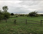 8117 County Road 1005, Godley image