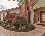 14037 Baywood Villages, Chesterfield image