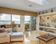 7831  Spinnaker Bay Drive Unit #309, Sherrills Ford image