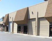 3687 Old Santa Rita Rd Unit 3, Pleasanton image