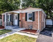 9746 Reeves Court, Franklin Park image