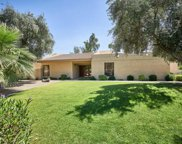 8017 N Via De Lago Lane, Scottsdale image